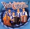 HD Dani & Thedy Christen